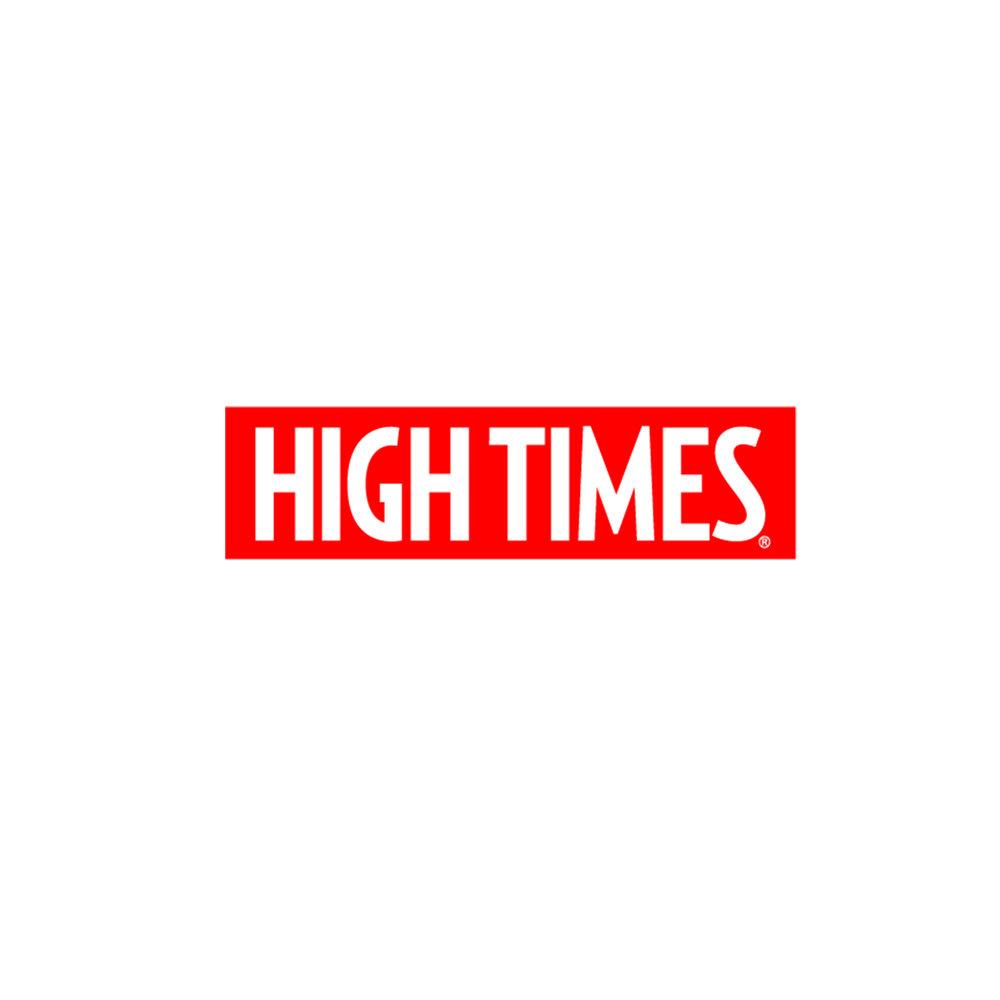 Recent Press - Jun 22, 2018, 12:13pm