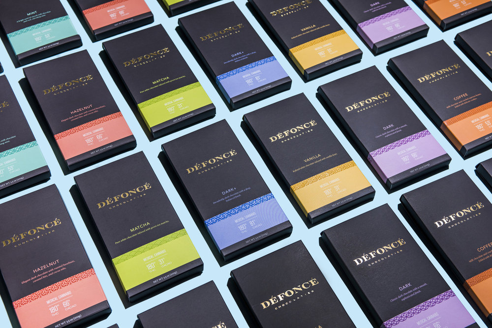 Menu-Edibles-Defonce-Chocolatier-8-flavors-Chocolate-Bars-Bud-Man-Premium-Medical-Marijuana-Delivery-in-OC-Dispensary-Irvine-Weed-Huntington-Beach-420.jpg