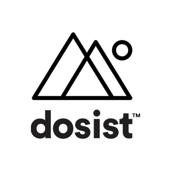 Have you met Dosist? - Since launching, dosist has been recognized as a disruptor in the health industry, named by Fast Company as one of 2018's Top 10 Most Innovative Companies in the health sector, and described by Time Magazine as