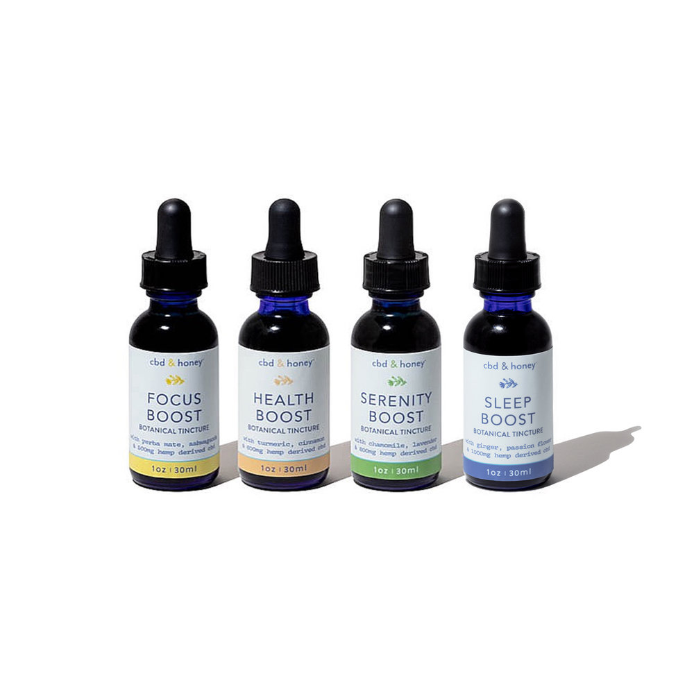 - Welcome to tinctures with targeted and soothing results.