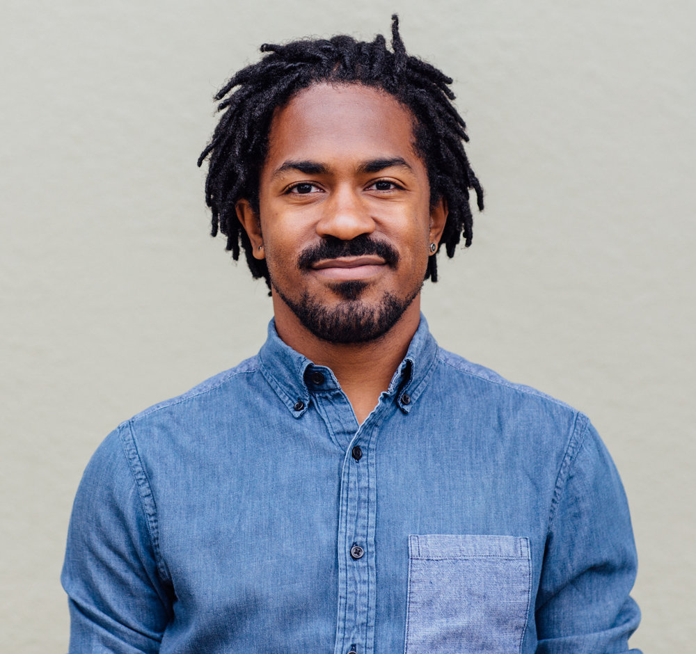 Anthony James Williams,UCLA Sociology PhD,  2017-22 (expected)  - Interests: How marginalized communities (Black, queer, and/or disabled) resist and exist within spaces of incarceration and social movements.Ethnographic Project: 75 hours of participant observation on Los Angeles county buses and trains to map how passenger interactions are stratified by race, gender, and disability.Advisors: Dr. Marcus Anthony Hunter & Dr. Karida BrownResearch Assistant: Dr. Marcus Anthony Hunter (Destination Crenshaw) and Dr. Karida BrownService Work: Race & Ethnicity Working Group Co-CoordinatorCV available for download here.