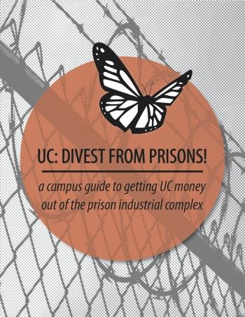 prison-divest.jpg