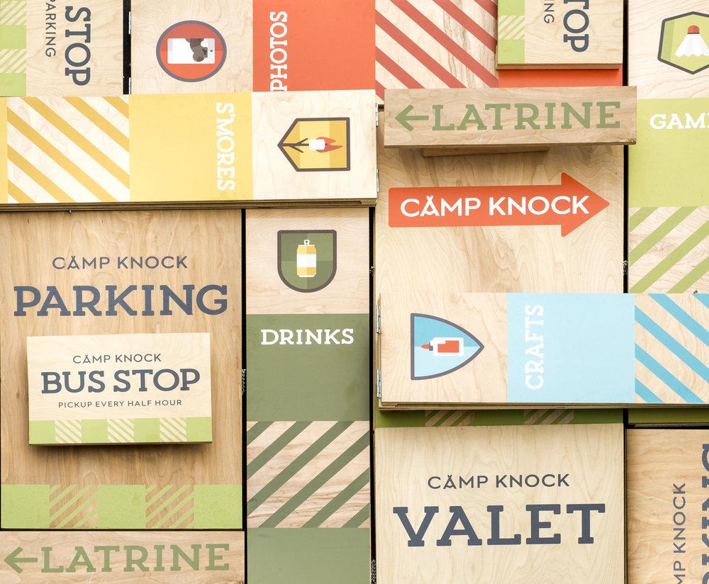 Camp_10 copy.jpg