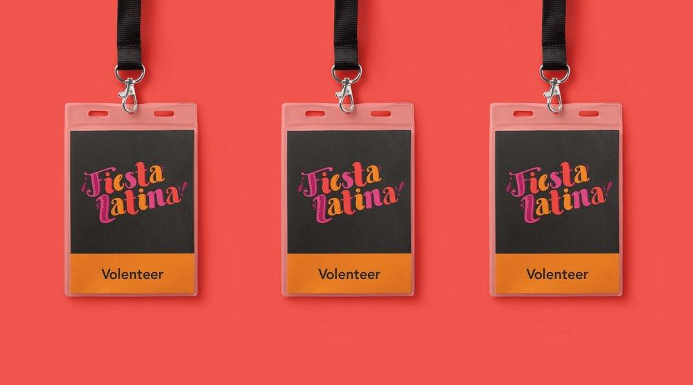 ID-Card-Holder-Mockup.jpg