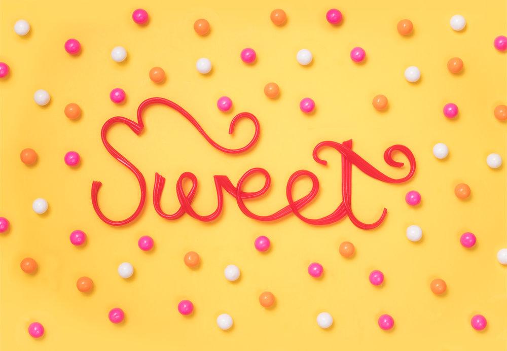 Sweet_Type.jpg