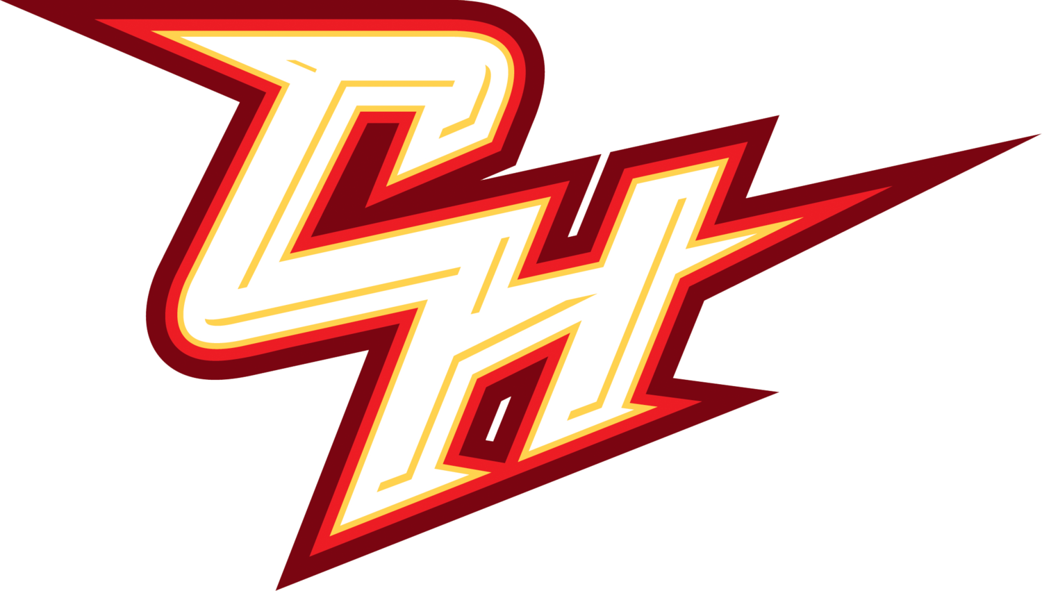 Chestnut Hill College Griffins Lacrosse Camps