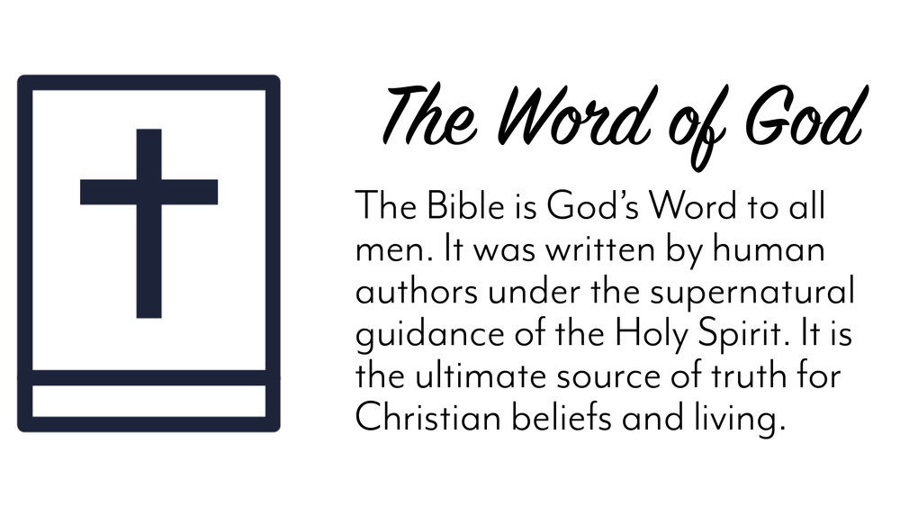 The Word of God.jpg