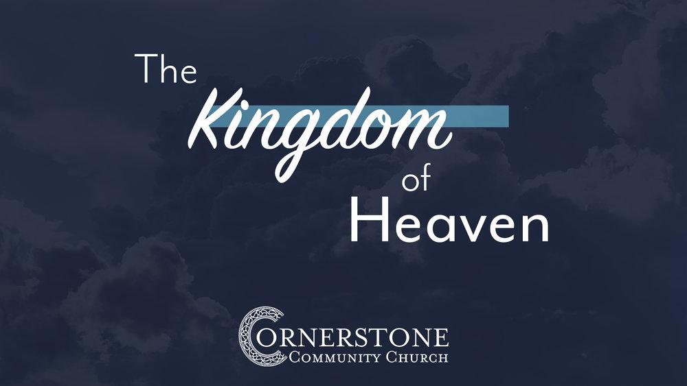 The Kingdom of heaven.jpg