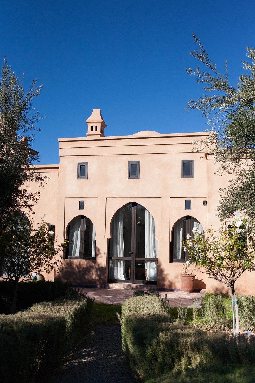 Medina Pavilion.jpg