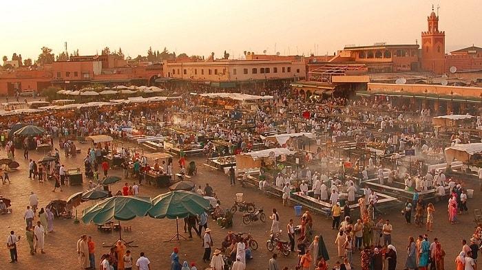 Marrakech-Bike-Sharing-Medina-Eco-Urban-Cycling.jpg