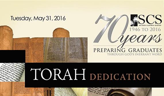 Torah-presetation-article.jpg