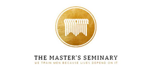 logo-masters-seminary.jpg