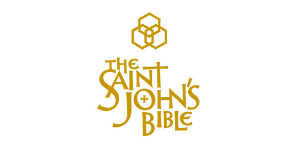 logo-saint-johns-bible.jpg