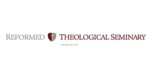 logo-reformed-seminary-charlotte.jpg