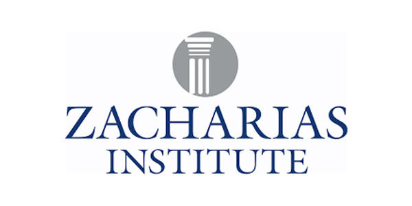 logo-zacharias-institute.jpg
