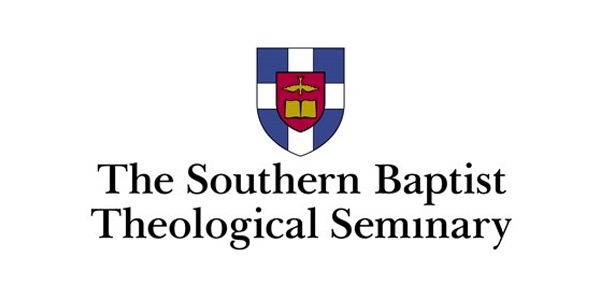 logo-so-baptist-seminary.jpg