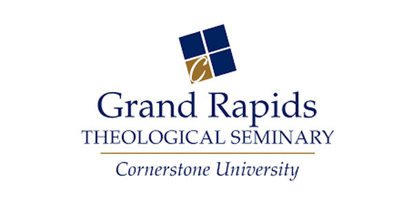 logo-grand-rapids-seminary.jpg