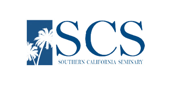 logo-so-cal-seminary.jpg