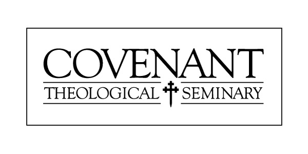 logo-covenent.jpg