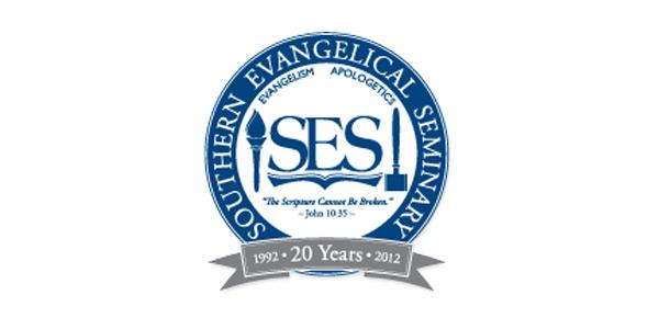 logo-southern-evangelical.jpg