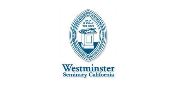 logo-westminster.jpg