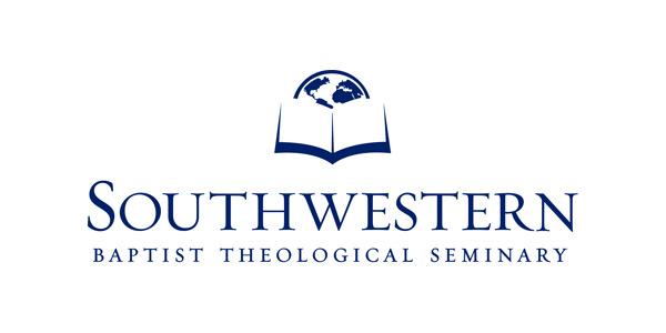 logo-southwestern-theological-seminary.jpg