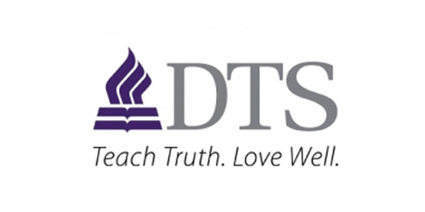 logo-dallas-seminary.jpg