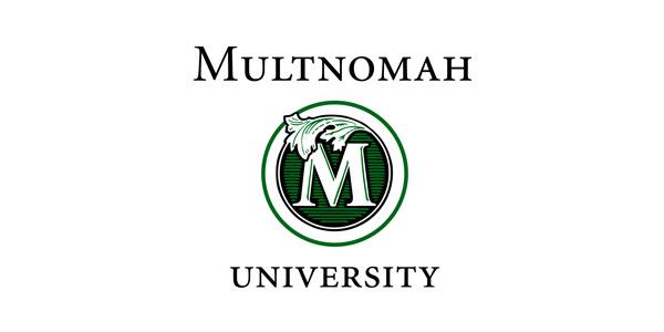 logo-multnomah-seminary.jpg