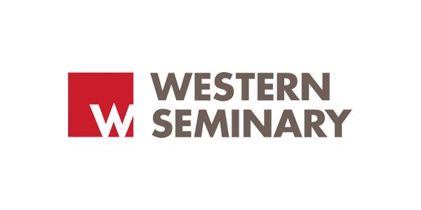 logo-western-seminary.jpg