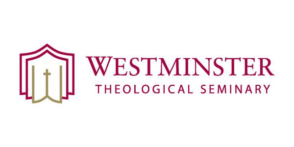 logo-westminster-theo-seminary.jpg