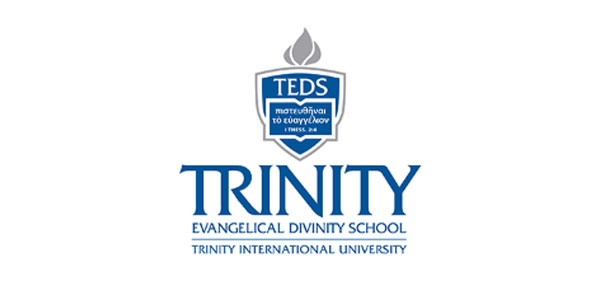 logo-trinity-divinity-school.png