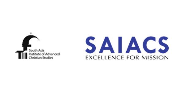 logo-SAIACS.jpg