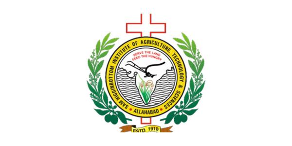 logo-shuats.jpg
