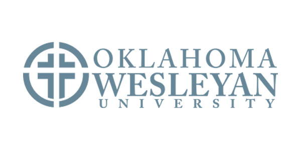 logo-oklahoma-wesleyan-university.jpg