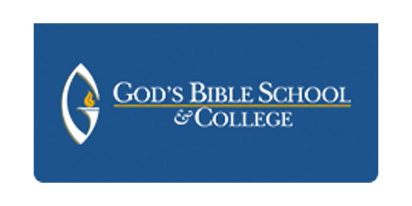 logo-gods-bible-school-college.jpg