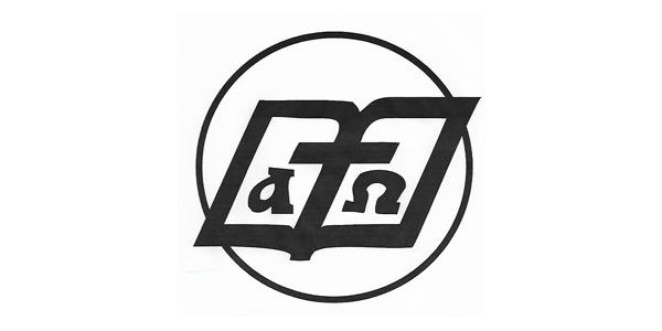 logo-moscow-seminary.jpg