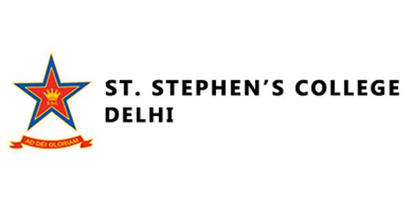 logo-st-stephens-dehli.jpg