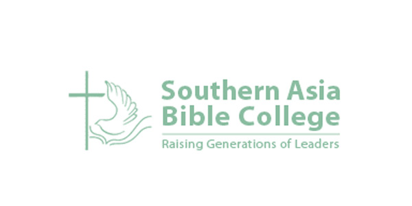 logo-southern-asian.jpg