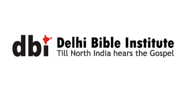 logo-delhi-bible-institute.jpg