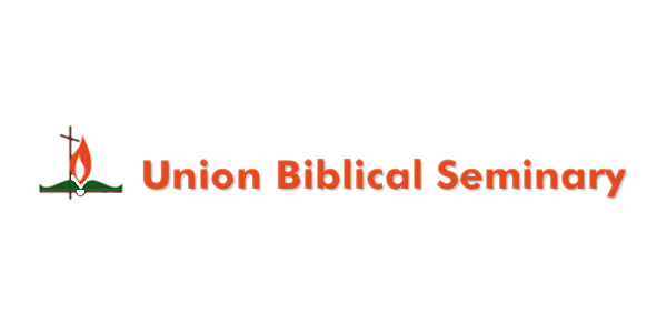 logo-union-biblical-seminary.jpg