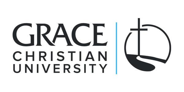 logo-grace-christian-U.jpg