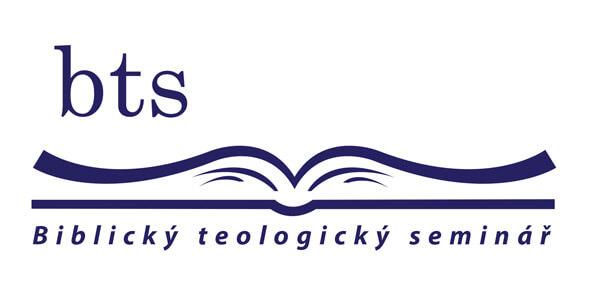 logo-bts.jpg