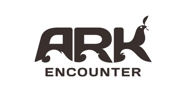 logo-ark-encounter.jpg