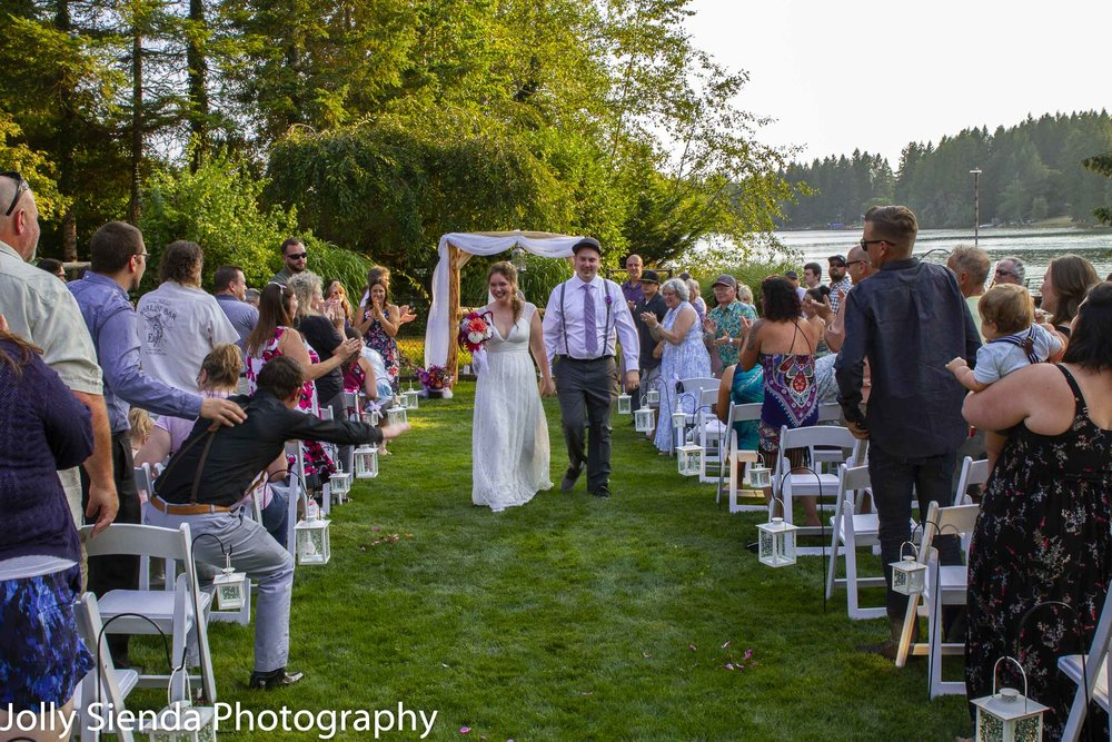 Maurean Grogan and Dan Dimmen Wedding, Wedding photography