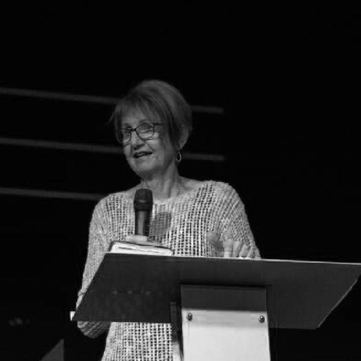 PREACHER PHOTOS-08.png