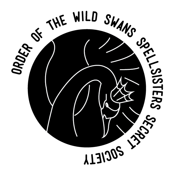 ows logo.png