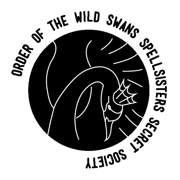 ows logo.png