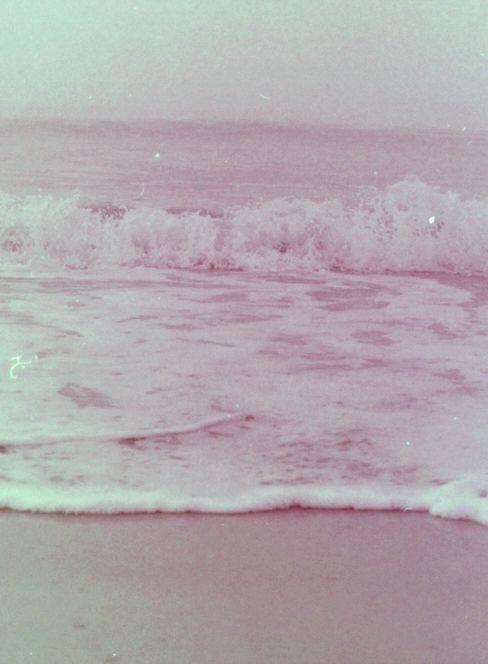 pink ocean.jpg