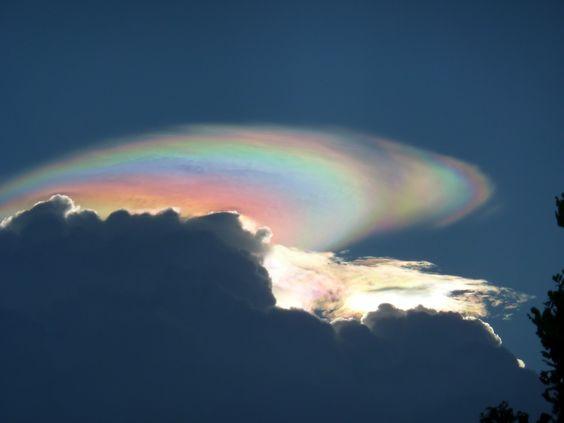 fire rainbow.jpg