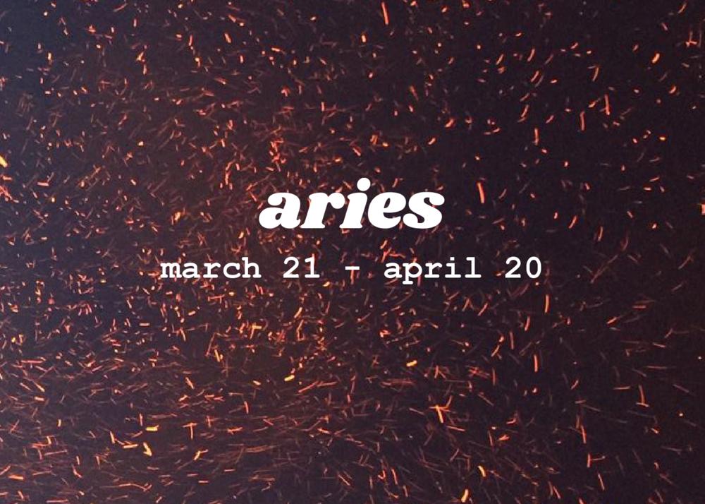 Aries Spellsisters@3x.png